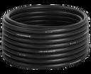 Gardena 2799-20 Rozvodná rúrka 32 mm 50m