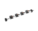 Gardena 3501-20 držiak na náradie