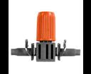 Gardena 8392-29 Regulovateľný radový kvapkač