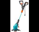 Gardena 9807-20 trimmer EasyCut 400/25