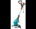 Gardena 9808-20 trimmer ComfortCut 450/25