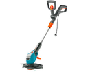 Gardena 9811-20 trimmer Powecut Plus 650/30