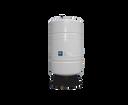 Global water PWB100V tlaková nádoba vertikálna s membránou