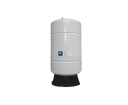 Global water PWB80V tlaková nádoba vertikálna s membránou