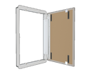 Havos RD4075 revízne dvierka 40x75cm