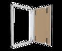 Havos RD4080 revízne dvierka 40x80cm
