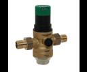 Honeywell D06F redukčný ventil 1