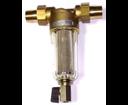 Honeywell FF 06 filter 3/4