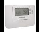 Honeywell termostat CM 707 programovateľný