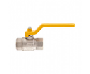 Itap guľový ventil plyn 1