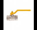 Itap guľový ventil plyn 2