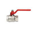 Itap guľový ventil voda 3