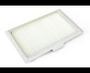 Jet Dryer HEPA filter pre sušič Classic