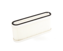 Jet Dryer HEPA filter pre sušiče Style a Edge
