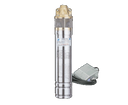 Jiadi ponorné tlakové čerpadlo 4SKM 100