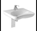 Jika Mio umývadlo 64cm zdravotné H8137140001041