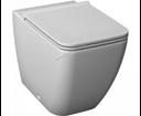 Jika Pure WC misa stojaca H8234240000001 vario odpad