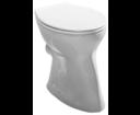 Jika Roman WC misa stojaca vodorovný odpad H8211560000001