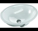Jika Thalia umývadlo zápustné 55,5cm H8121220000001