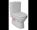 Jika Tigo WC misa kombi vario odpad pre nádržku so spodným prívodom H8242160002311