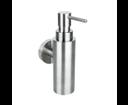Neo 104109015 dávkovač tekutého mydla 150ml, brúsená nerez