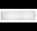 Zola 83406 nástenné svietidlo E14, 2x40W, 230V, 390mm