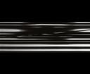 Kerasan Inka 341533 odkladná keramická doska 12x35,5cm, zebra