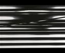 Kerasan Inka 341833 odkladná keramická doska 52x35,5cm, zebra