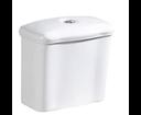 Kerasan Retro 108101 nádržka k WC kombi