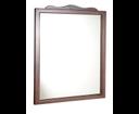 Retro 1679 zrkadlo 89x115 cm, buk