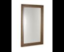 Retro 1680 zrkadlo 70x115 cm, buk