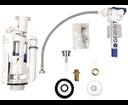 GSI 878111 duálny splachovací mechanizmus na WC kombi
