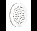 Sapho AQ731 sprchová tryska guľatá, chróm