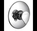 Effepi Belinda 12189-01 sprchová podomietková batéria, 1 výstup