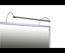 Fromt Touchless ED599 LED svietidlo 102 cm, 15W, bezdotykový senzor