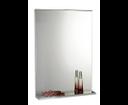 Beta 57397 zrkadlo 60x80x12 cm
