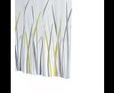 Gras 42385 sprchový záves 180x200cm, textil