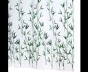 Bambus 47305 sprchový záves 180x200cm, textil
