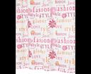 Glamour 47312 sprchový záves 180x200cm, textil