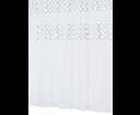 Paillete 48327 sprchový záves 180x200cm, textil