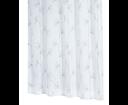 Yucca 41337 sprchový záves 180x200cm, textil