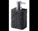 Aries AR8085 dávkovač mydla na postavenie, antracit