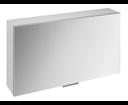 Cloe CL085 galérka 85x50x18 cm