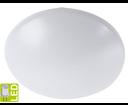 Morava AU456 stropné LED svietidlo 18W, 230V, biele