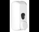 Marplast A71611 dávkovač penového mydla 500 ml, biely