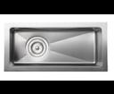 Epic EP2243 nerezový drez 22x43x16 cm