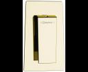 Morada MR41ZL podomietková sprchová batéria, 1 výstup, zlato