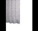 Domino 41313 sprchový záves 180x200cm, textil