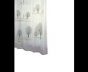 Park 47838 sprchový záves 180x200cm, textil