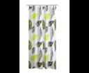 Hoja 403250 sprchový záves 180x200cm, textil